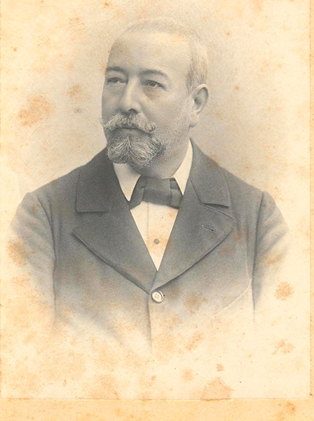 francisco climent